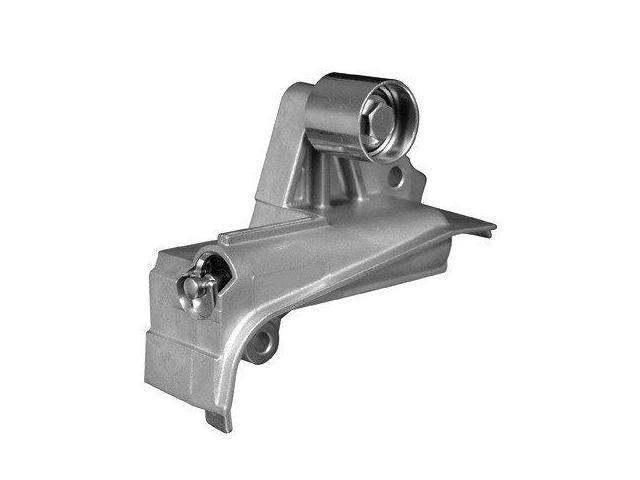 Dayco 85027 Engine Timing Belt Tensioner Adjuster