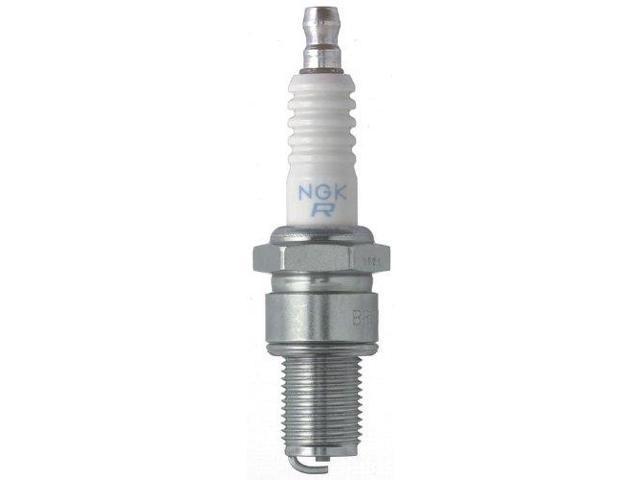 Ngk 5866 Spark Plug - Standard
