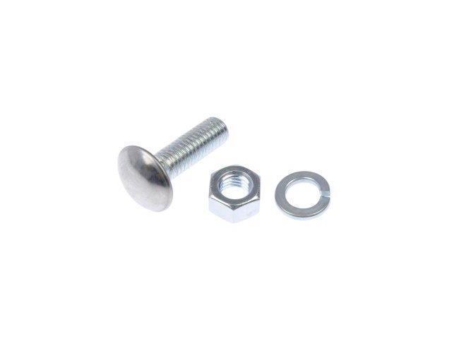 Dorman 964045 7/16-14 Thread Size 1-1/2