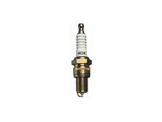 Ngk 7173 Spark Plug