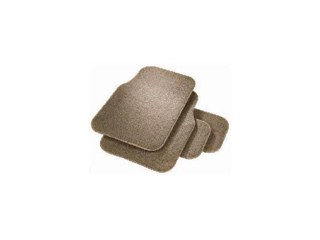 Rubberqueen 70533 Premium Carpet Mat - Beige
