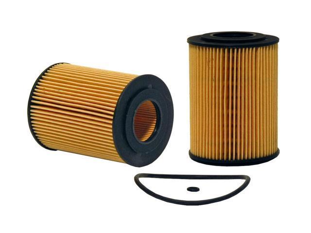 Wix 57062 Engine Oil Filter