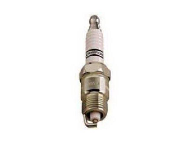 Champion Plug/Federal Mogul Cj8-843 Spark Plug