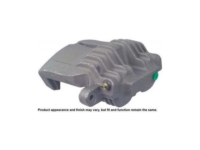 Cardone 18-4692 Remanufactured Domestic Friction Ready (Unloaded) Brake Caliper