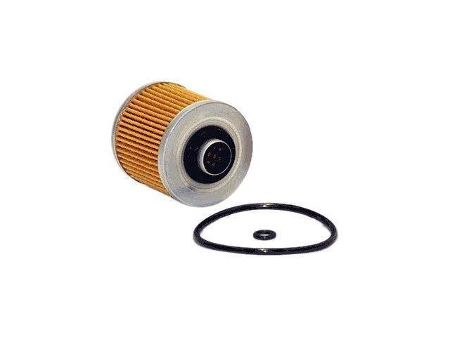 Wix 24936 Engine Oil Filter