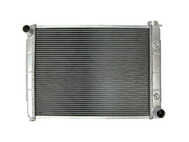 Northern Radiator 205070 Radiator