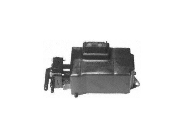 Anco 61-02 Windshield Washer Pump
