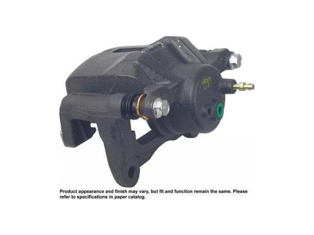Cardone 19-B2699 Remanufactured Import Friction Ready (Unloaded) Brake Caliper