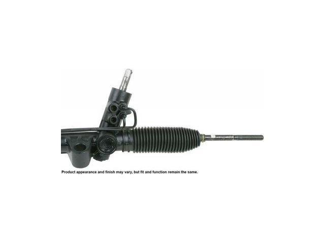 Cardone 22-362 Remanufactured Domestic Power Rack And Pinion Unit