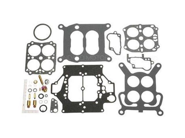 Standard 229B Carburetor Repair Kit