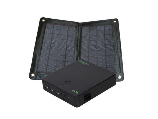 Rdk Products 55014 Rdk 55014 Powerbank, Elite, 10W Rv