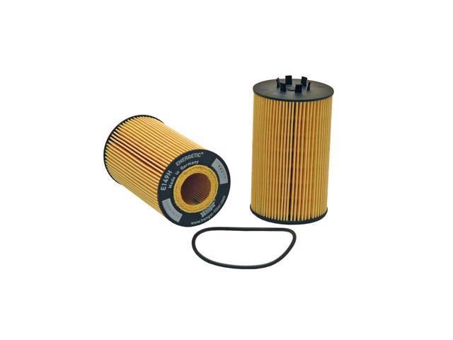 Wix 57010 Engine Oil Filter