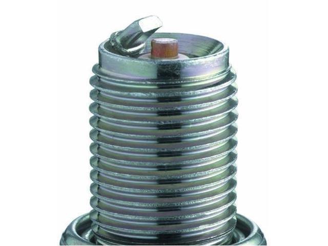 Ngk 4074 Spark Plug