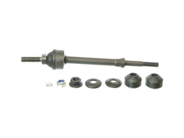 Moog K80894 Suspension Stabilizer Bar Link Kit, Front
