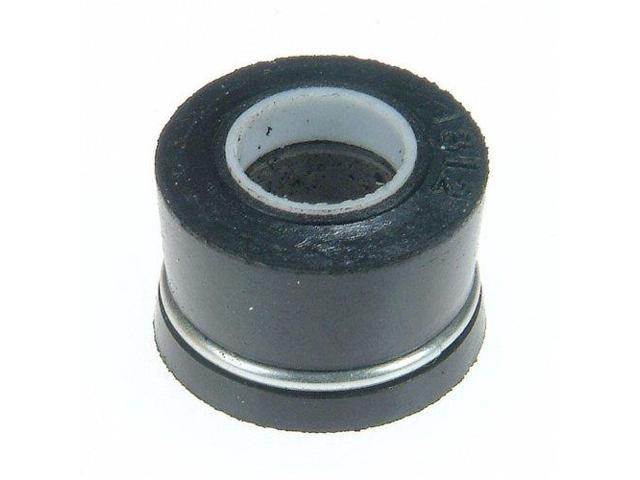 Sealed Power St-2004 Engine Valve Stem Oil Seal
