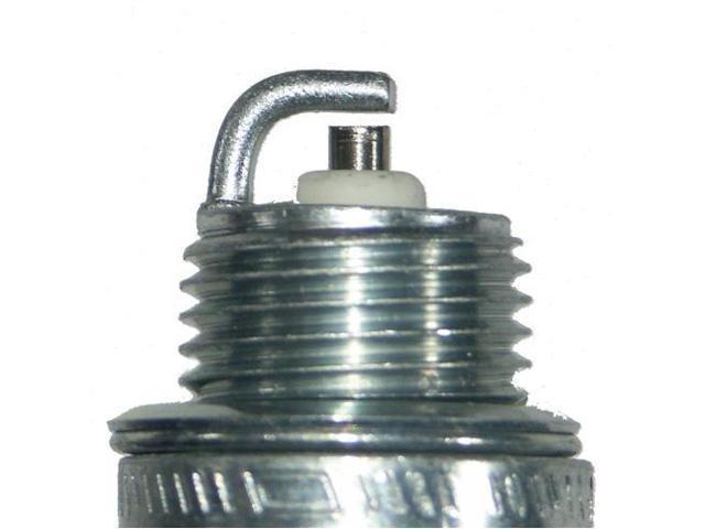 Champion 14 Copper Plus Automotive Spark Plug