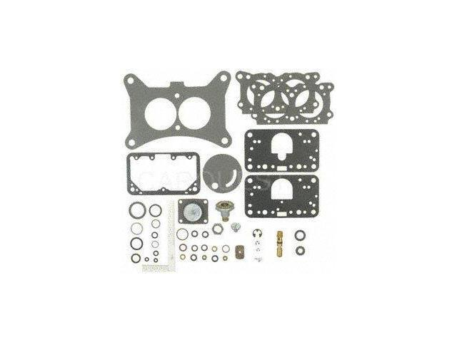 Standard 1570 Carburetor Repair Kit