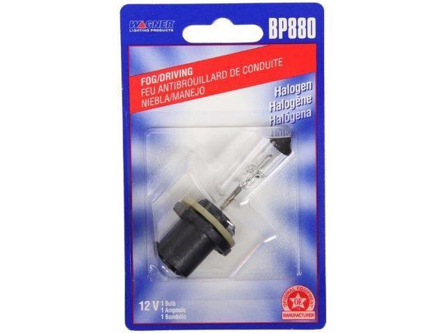 Professional'S Choice Bp880 Lighting - Exterior