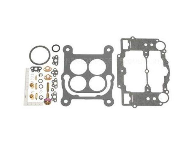 Standard 188A Carburetor Repair Kit
