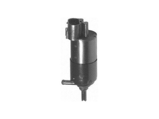 Anco 61-20 Windshield Washer Pump
