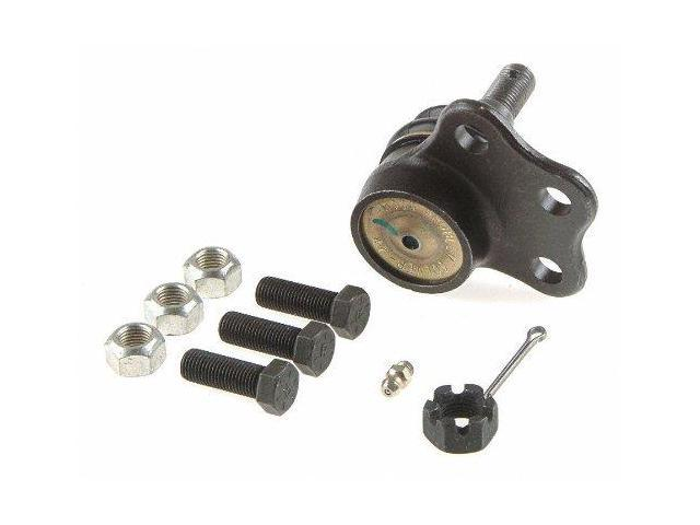 Moog K7366 Suspension Ball Joint, Front Upper