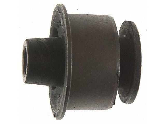 Moog K7471 Suspension Control Arm Bushing, Front Lower Rear