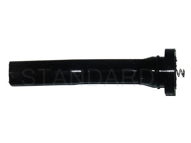 Standard Spp91 Spark Plug Boot - Coil On Plug Boot