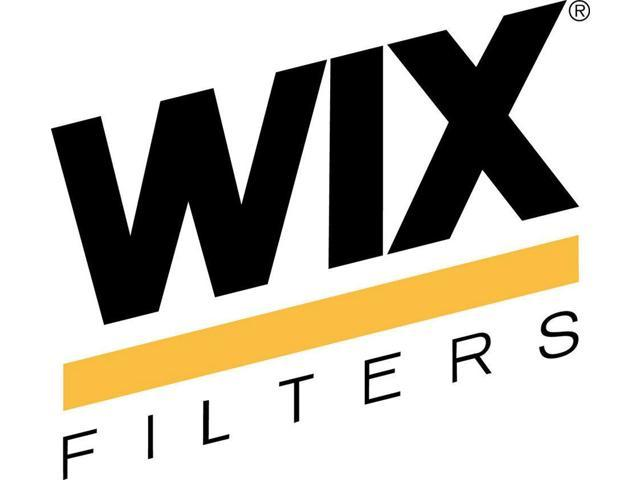 Wix 57717 Engine Oil Filter