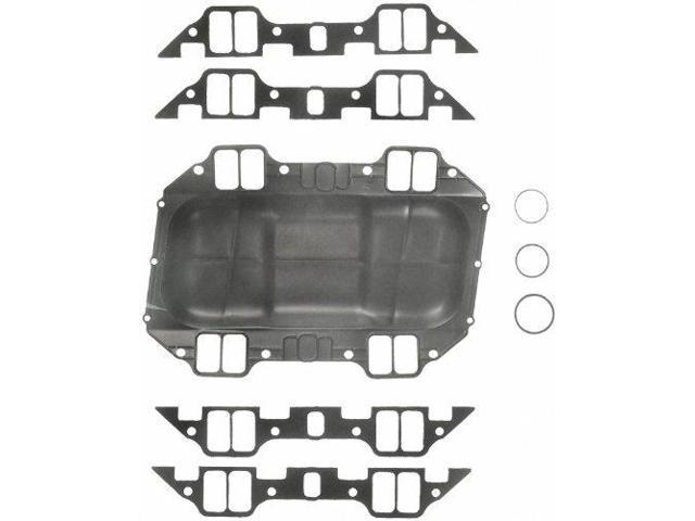 Fel-Pro 1214 Engine Intake Manifold Gasket - [Intake Manifold Set]