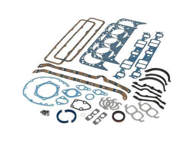 Fel-Pro Ks2614 Reman Engine Kit Gasket Set