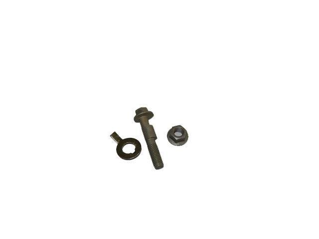 Ingalls Engineering 35420 Cam And Bolt Kit