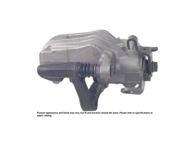 Cardone 19-B2577 Remanufactured Import Friction Ready (Unloaded) Brake Caliper