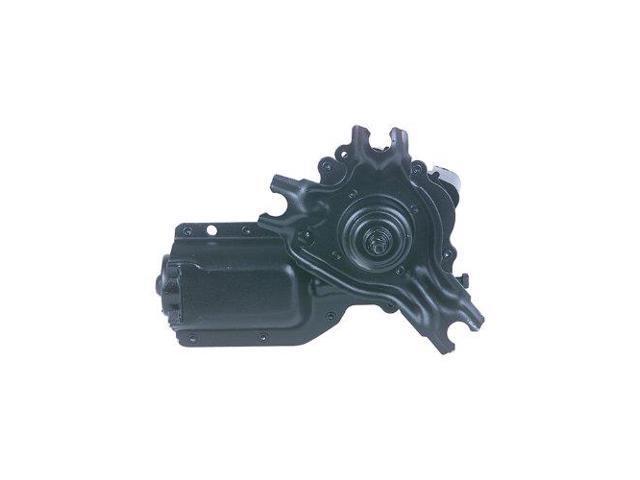 Cardone 40-182 Remanufactured  Wiper Motor