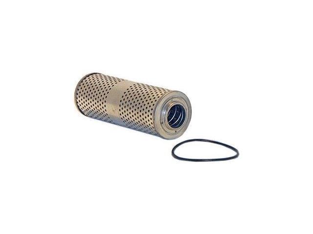 Wix 51760 Clutch Slave Cylinder Kit