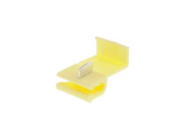Dorman 85566 12-10 Gauge Quick Splice