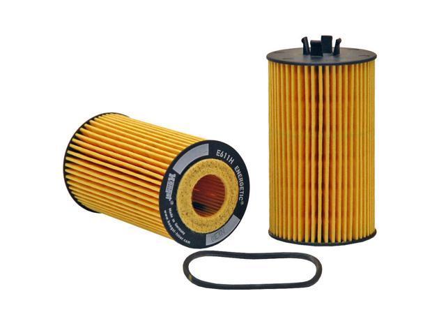 Wix 57674 Engine Oil Filter