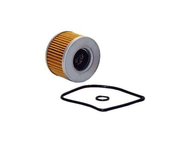 Wix 24939 Engine Oil Filter
