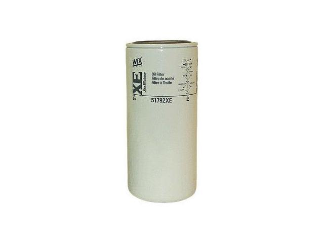 Wix 51792Xe Engine Oil Filter