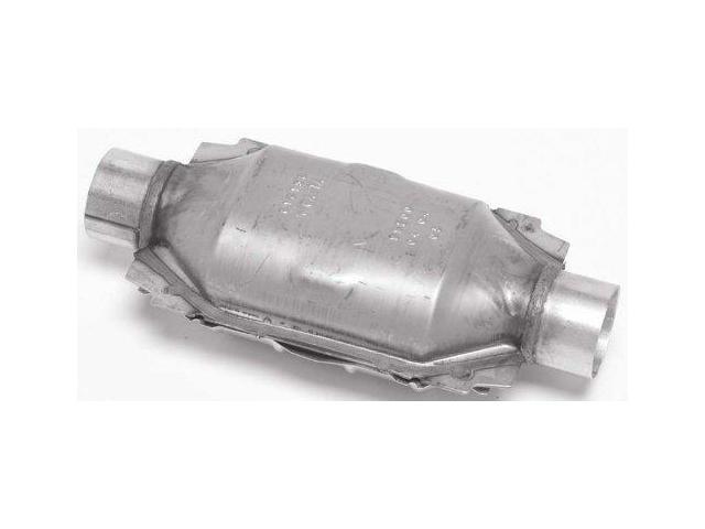 Walker Catalytic Converter 93239