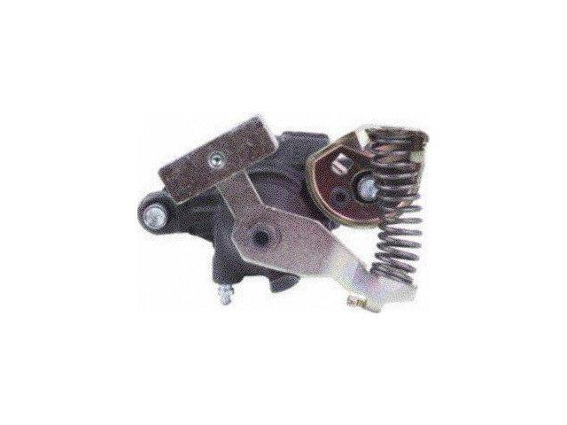 Cardone 18-4164 Remanufactured Domestic Friction Ready (Unloaded) Brake Caliper