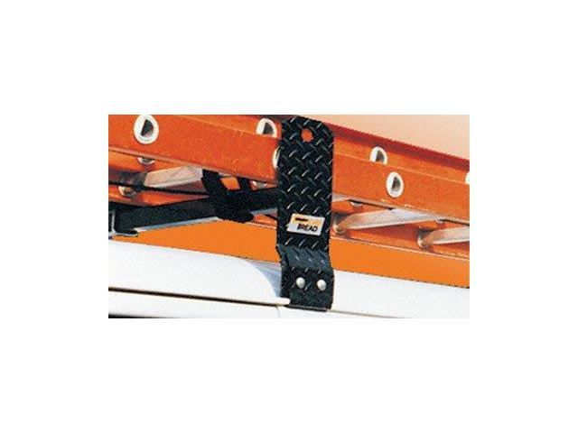 Cross Tread 88002 Truck Rack Black 800