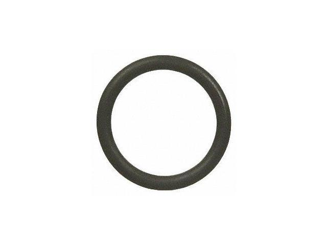 Fel-Pro 413 Engine Oil Filter Adapter O-Ring - Mounting O-Ring