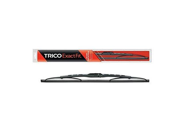 Trico 14-1 Windshield Wiper Blade