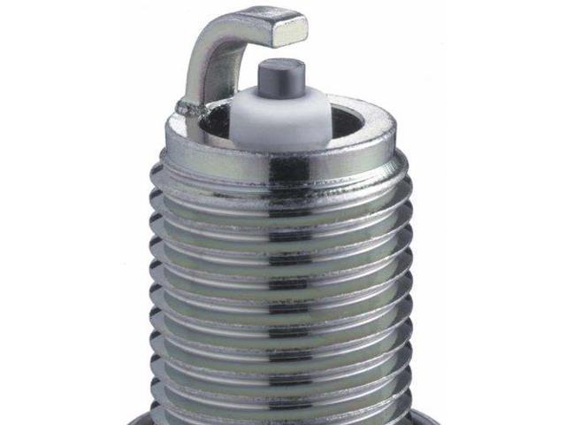 Ngk 6779 Spark Plug - Standard