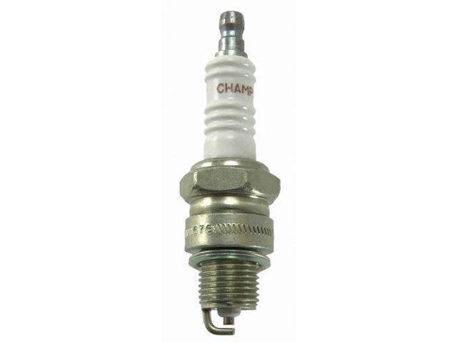 Federal Mogul Cha327 Champion Spark Plug Rl87Yc #327
