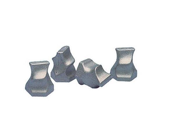 Superior 18-8001 Twist In Front Coil Spacer
