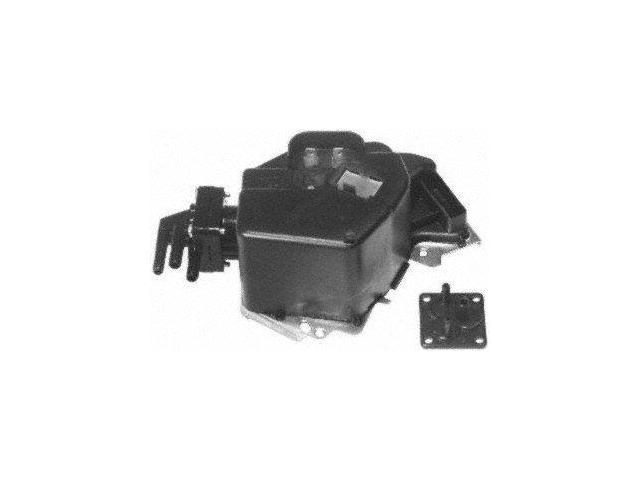 Anco 61-16 Windshield Washer Pump, Front