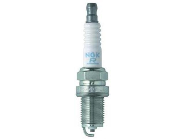 Ngk 5424 Spark Plug - V-Power
