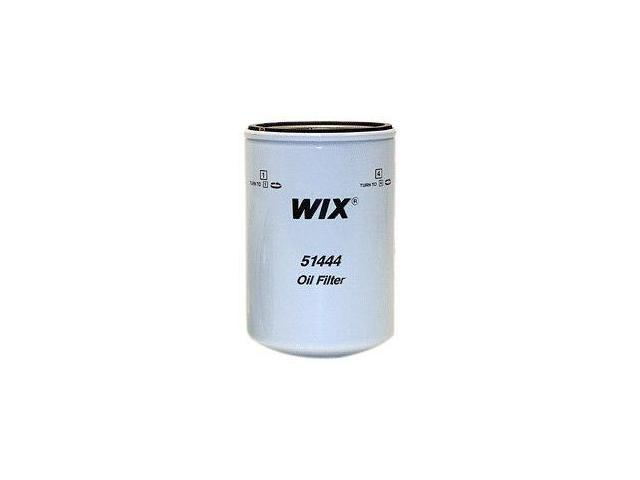 Wix 51444 Engine Oil Filter