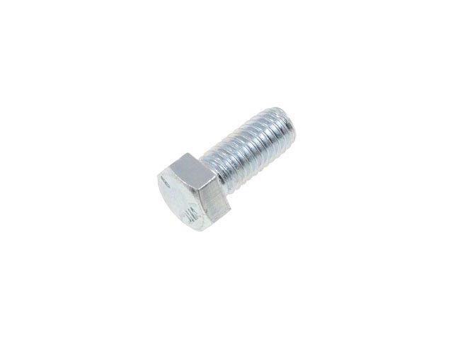 Dorman  44132 Screw Cap